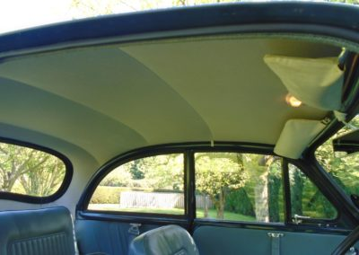 Morris Minor 1000 1966 for Sale