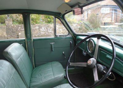 Morris Minor 1000 1960 for Sale