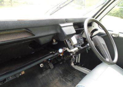 Citroen 2CV '6' Dolly 1987 for Sale